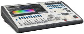 Avolites Tiger Touch II Tour Package