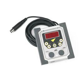 Martin Professional JEM Compact Hazer Pro Digital Remote Control