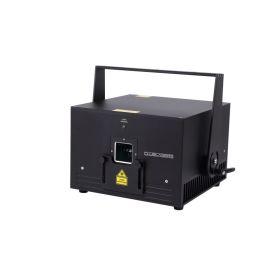Club Lasers Series 3 PRO