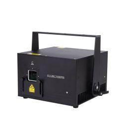 Club Lasers Series 5 PRO