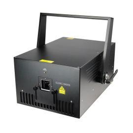 Club Lasers Series 8 PRO