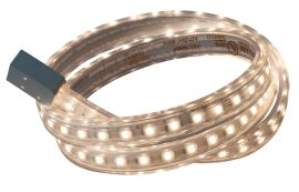 Acclaim Lighting Flex 120 - LED Linear Strip IP66 Outdoor Rated