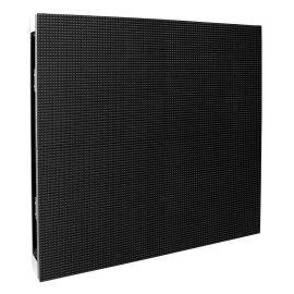ADJ AV6XS - 6mm Pixel Pitch Indoor LED Video Panel