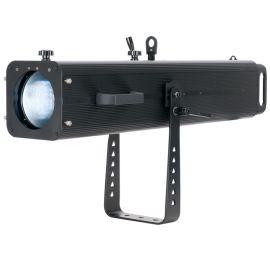 ADJ FS 3000 LED - 300 Watt Warm White 3000K COB LED Followspot