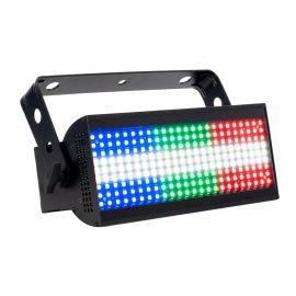ADJ Jolt 300 - 144 x 0.5 Watt / 144 x 0.5 Watt RGB LED Strobe Luminaire
