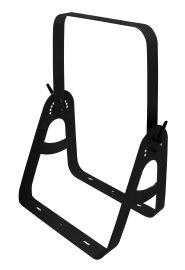 Antari AF-5-HB - AF-5 Replacement Hanging Bracket