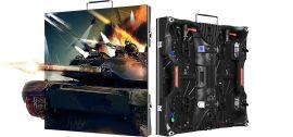 DiCo AF-291 - 2.97mm Pixel Pitch Indoor LED Video Panel