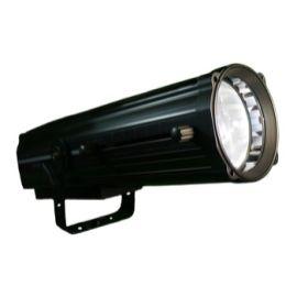Altman Lighting AFS-500 - 490 Watt Cool White LED Followspot