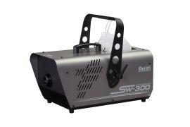 Antari SW-300 - 880 Watt DMX Snow Machine