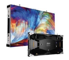 Absen LED AX 1.5 - 1.58mm Pixel Pitch Indoor LED Video Panel