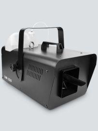 Chauvet DJ SM-250 Snow Machine