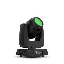 Chauvet Pro Rogue Outcast 1 Beam - 300 Watt Discharge IP65 Moving Head Beam