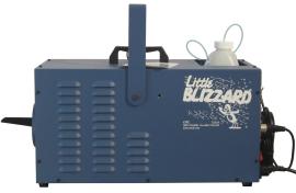CITC Little Blizzard XT