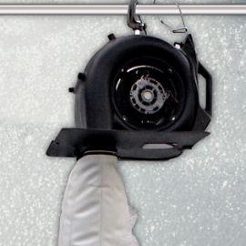 CITC Super Foam Dome