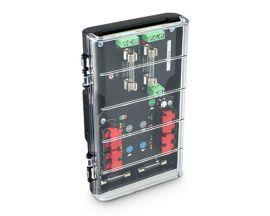 Color Kinetics CM-150 CA - Control Module for Flex Nodes
