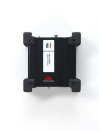 DBX DI1  - Active Direct Box