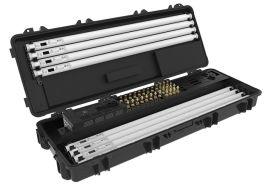 Astera FP1-SET - Titan Tube 8 Pack Set