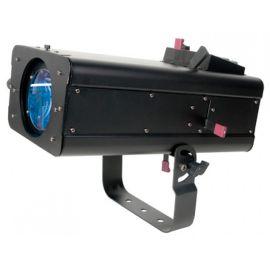 ADJ FS600LED - 60 Watt RGB+Warm White LED Followspot