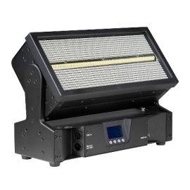 GLP Impression JDC1 Strobe - 1,320 RGB LED, 216 White LED DMX Strobe