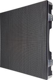 Blizzard Pro Iris IP3 - 3.9mm Pixel Pitch Outdoor LED Video Panel