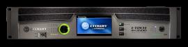 Crown I-Tech 4x3500HD - 4-Channel, 4000W @ 4 Ohm Power Amplifier