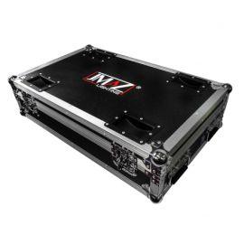JMAZ Lighting Mad Par Hex 6S Pkg - 6 x 12 Watt RGBAW+UV Battery LED Par (Pack of 10 in Roadcase)
