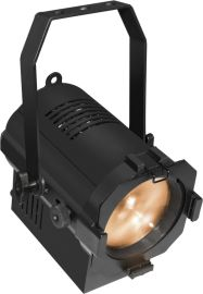 JMAZ Lighting Vision Fresnel 50CW - 50 Watt Warm/Cool White LED Fresnel