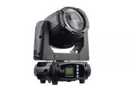 JMAZ Lighting Attico Beam 100 - 75 Watt LED Moving Head Beam