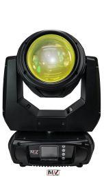 JMAZ Lighting Attico Beam 230 - 230 Watt Discharge Moving Head Beam