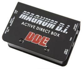 BBE Sound Magnum DI