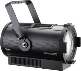 Blizzard Pro Oberon Fresnel Zoom - 1 x 200 Watt Warm White COB LED Fresnel