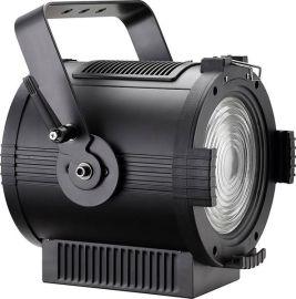 Blizzard Pro Oberon Fresnel - 1 x 100 Watt Warm White COB LED Fresnel