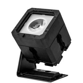 Astera PixelBrick - 15W RGBW LED Battery Uplight