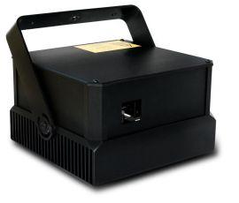 SwissLas PL-6500RGB Pure Diode