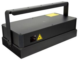 SwissLas PL-13.000RGB Pure Diode