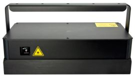 SwissLas PS-20.000RGB CT Pure Diode