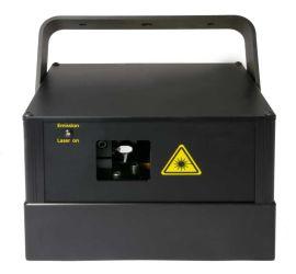 SwissLas PM-5700RGB Pure Diode