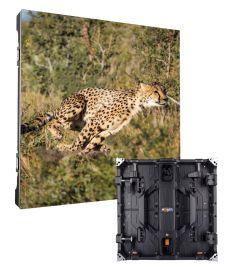 Absen LED PL 3.9 - 3.9mm Pixel Pitch Indoor LED Video Panel