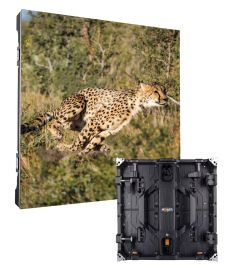 Absen LED PL 3.9 Pro - 3.9mm Pixel Pitch Outdoor LED Video Panel