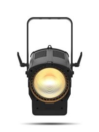 Chauvet Professional Ovation F-145WW - 1 x 70 Watt Warm White LED Fresnel