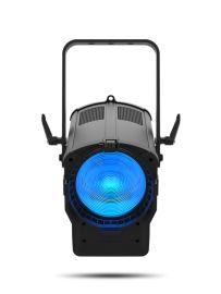 Chauvet Professional Ovation F-415FC - 46 x 5 Watt RGBA+Lime LED Fresnel