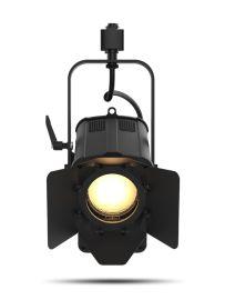 Chauvet Professional Ovation FTD-55WW - 1 x 36 Watt Warm White LED Fresnel