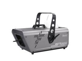 Antari S-100X - 880 Watt Snow Machine