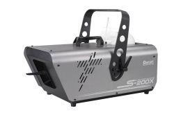 Antari S-200X - 880 Watt Snow Machine