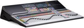 Presonus StudioLive 64S - 64-Channel Digital Mixer and USB Audio Interface