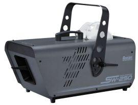Antari SW-250 - 880 Watt Snow Machine w/ Wireless Control