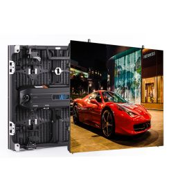 SZL RI2.9S - 2.9mm Indoor LED Video Panel (500 x 500 mm) [Rental]