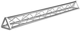 """AppliedNN 2.5' Length - 10"""" Triangular Truss"""