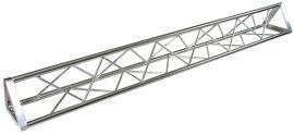 """AppliedNN 2.5' Length - 14"""" Triangular Truss"""