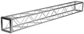 """AppliedNN 10' Length - 8"""" Square Trussing"""